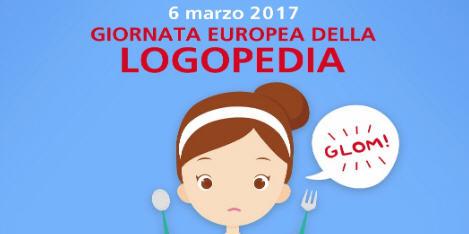 """All'irccs Oasi di Troina sportello informativo gratuito in occasione della """"Giornata europea della logopedia"""""""