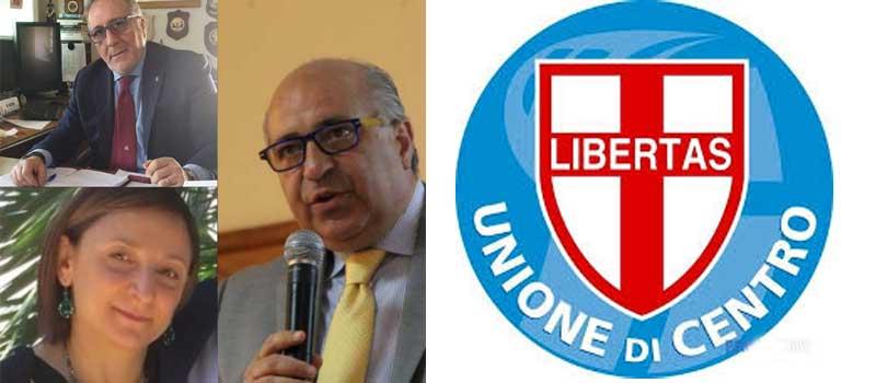 "Enna: Commissario  Maggio ""Nuove nomine nell' Udc"""