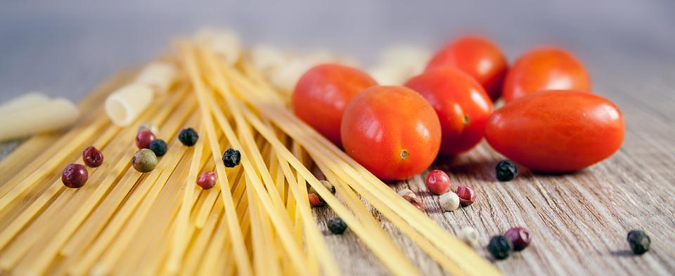 Sana alimentazione e dieta mediterranea: l'ASP di Enna ne parla nelle scuole