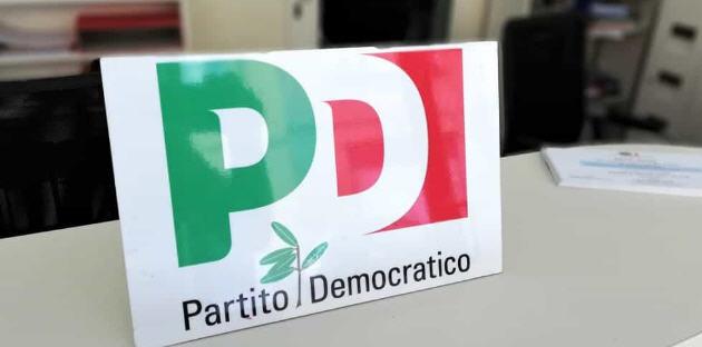 """""""Rilancio dell'azione politica del PD"""", se ne parlerà ad Enna venerdì prossimo"""