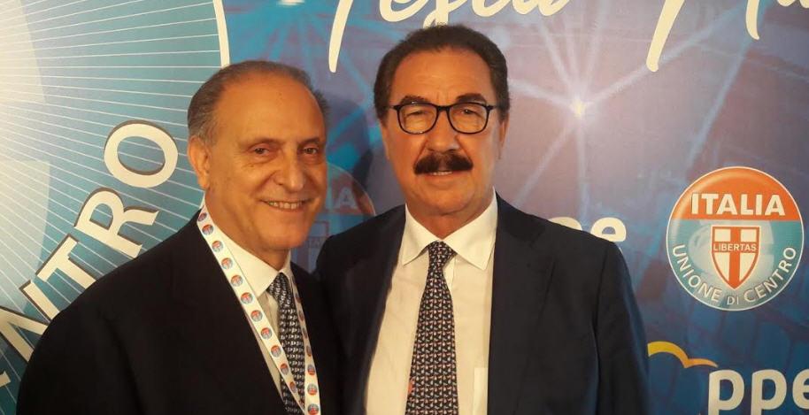 """Udc, in programma incontro  """"100 Giovani X la Sicilia""""."""