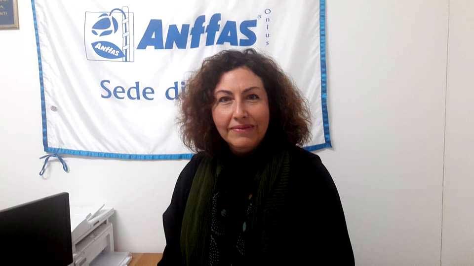 Agira: le nuove cariche sociali dell' associazione Anffas. L' impegno per le persone con disabilità continua.