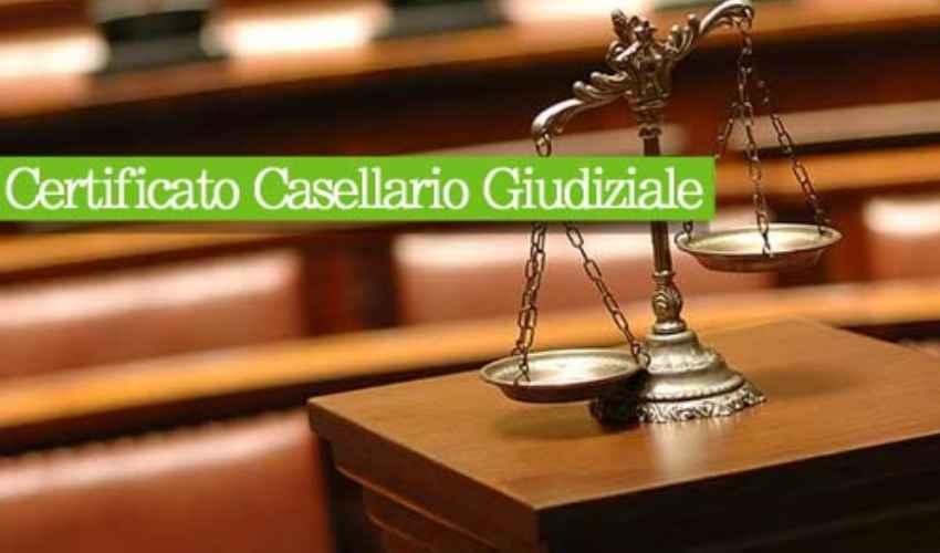 Elezioni – UDC pubblica curriculum e casellario giudiziale dei candidati