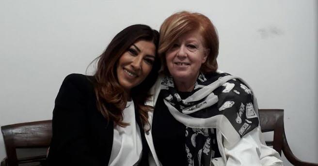 Costituita la categoria benessere di Confartigianato Enna, presidente provinciale Maria Di Venti