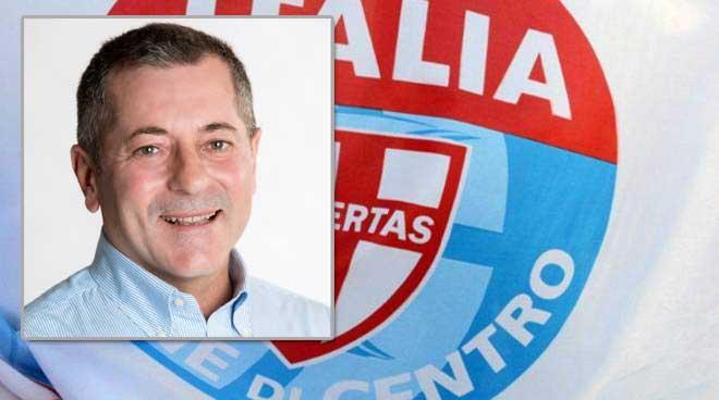 Sicilia UDC l' On. Filippo Drago nominato vice coordinatore politico per la Sicilia orientale