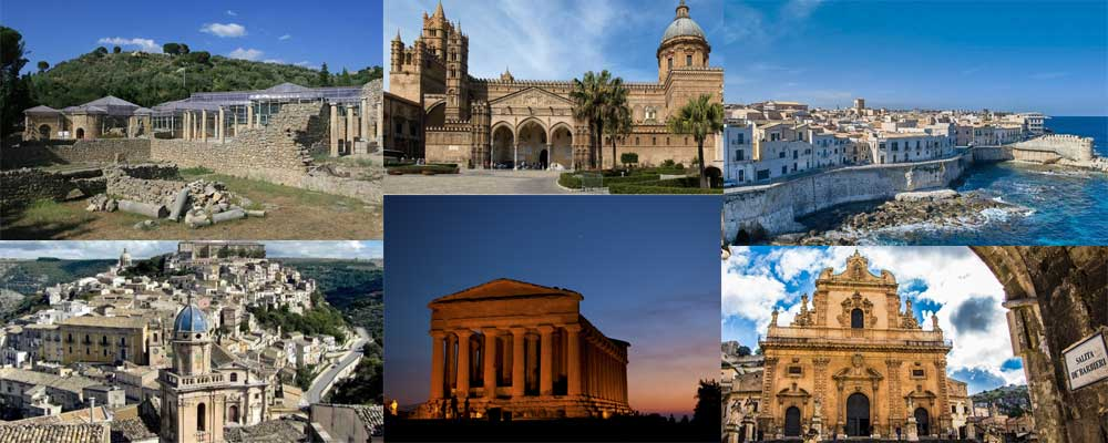 Piazza Armerina alla ricerca di un riscatto turistico. Ai primi posti in Sicilia in base ai dati di Booking.com