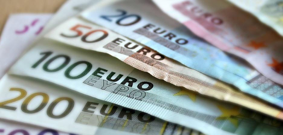 Comune di Piazza Armerina, anticipati i pagamenti al personale ex reddito minimo