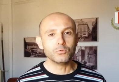 Piazza Armerina – Palio: Dino Vullo risponde al nostro articolo. Ma il problema rimane il rispetto del brand