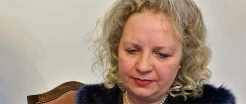 """L'avvocato Cugini:""""Il consigliere Anna Zagara caduta nella tentazione della diffamazione. Anche lei condannata"""""""