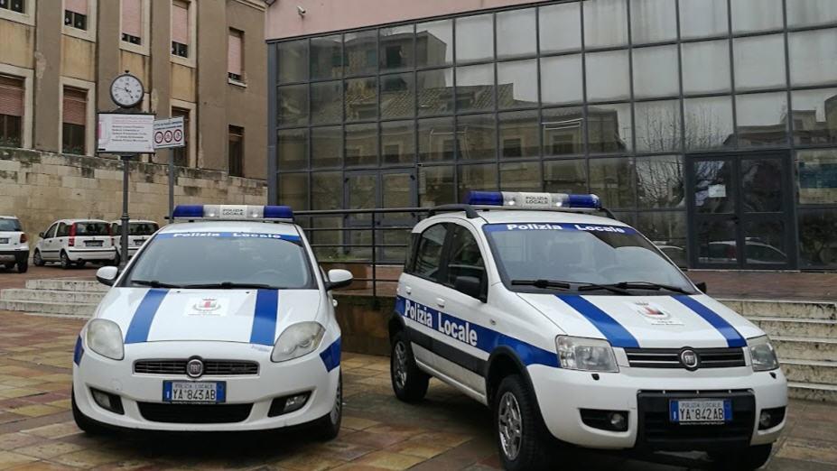 Piazza Armerina – Approvato in Giunta la proposta di regolamento della Polizia Locale