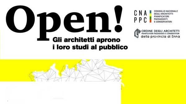 """Leonforte: vernissage organizzato per adesione all'evento nazionale """"Studi aperti"""""""