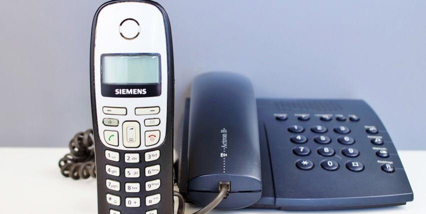Attenti ai raggiri: call center truffa sfruttando il nome di Federconsumatori