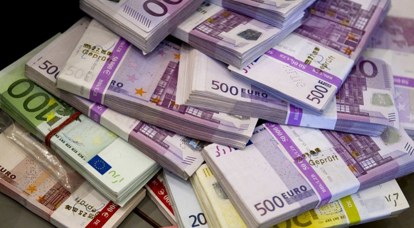 Federconsumatori: cresce l'indebitamento delle famiglie siciliane