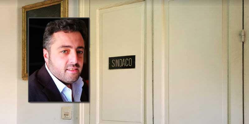 """Piazza Armerina, Villa romana – Il sindaco Cammarata : lo Stato presente, grazie alle forze dell'ordine"""""""