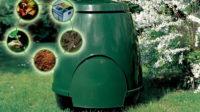 Piazza Armerina – Vuoi risparmiare sulla tassa dei rifiuti? Adesso puoi con il compostaggio domestico