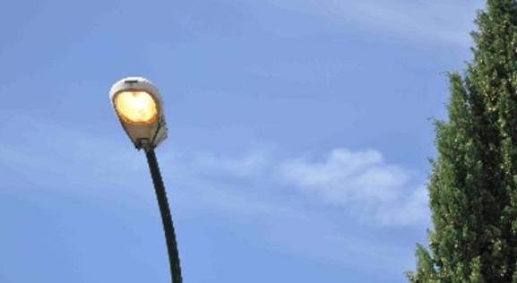 """Basilio Fioriglio: """"il sogno dell'illuminazione da contrada Indirizzo alla Villa Romana del Casale"""""""