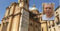 [VIDEO] Piazza Armerina – L'On. Luisa Lantieri: il mio impegno per la città