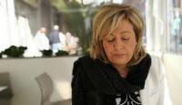 L'On Luisa Lantieri: dubbi e perplessità sull'albergo piazzese destinato a malati per corononavirus