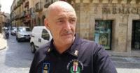 Piazza Armerina – Multe per 504 euro ad ambulanti abusivi.