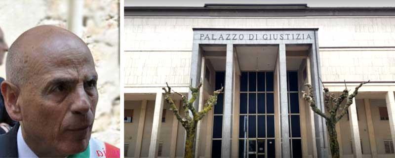 Piazza Armerina – Amministrazione dell'ex sindaco Miroddi a processo. Si inizia l'11 luglio.