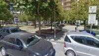 Piazza Armerina – Ritorna l'isola pedonale in piazza G. B. Giuliano