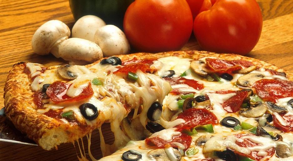 CNA con l'Associazione Pizzaioli per valorizzare la pizza ennese