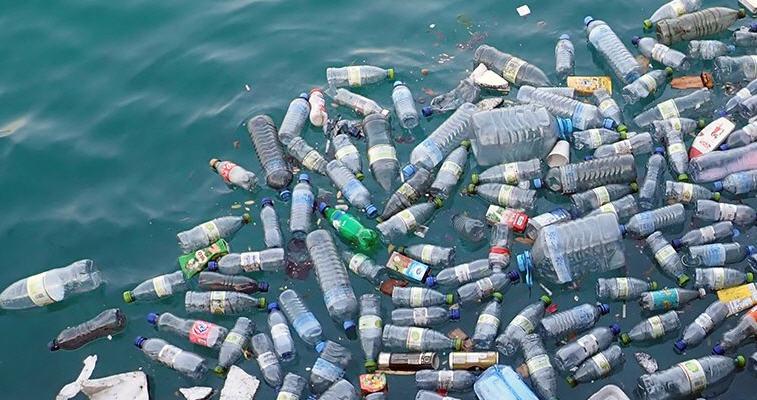 Troina – Istituita la commissione d'indagine per l'inquinamento ambientale e la salute dei cittadini
