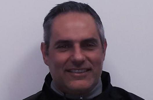 Confartigianato – Angelo Schillaci riconfermato presidente provinciale della categoria legno – arredo
