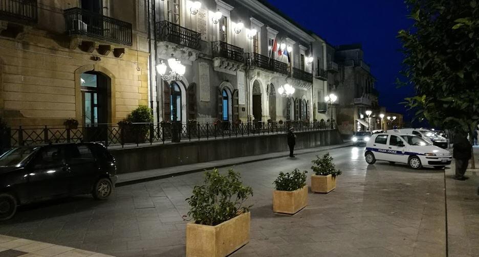 Valguarnera – Francesca Draià : l'Ecopunto ha una sede. Smentito ancora una volta chi rema contro la città
