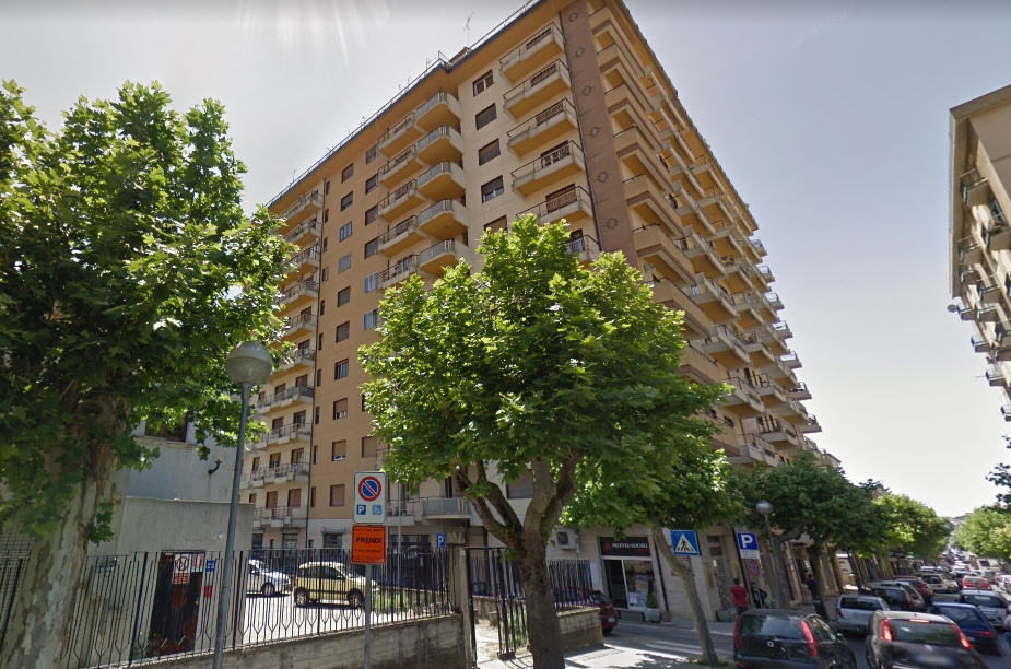 Piazza Armerina – La giunta delibera l'elenco degli immobili in vendita