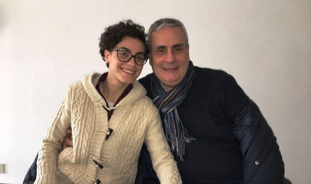 """Venerdì 7 agosto in piazza Cattedrale la compagnia """"Il  Sipario"""" con """"Mamma li turchi"""""""