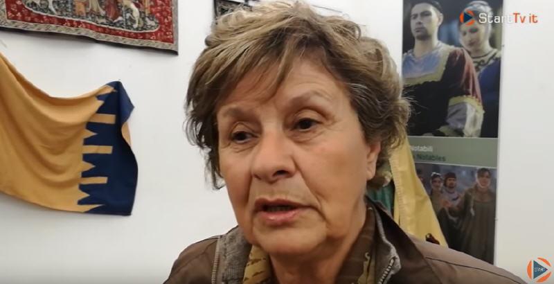 Piazza Armerina – Inaccettabile l'attacco al Copat della professoressa Lucia Giunta