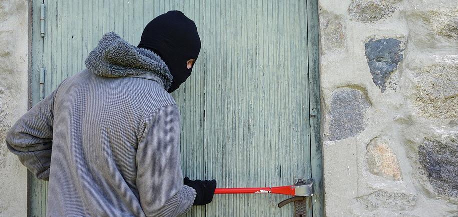Polizia di Stato – Action Day contro i furti in abitazione.