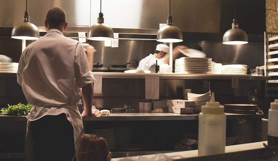 FIPE-Confcommercio: un vademecum informativo per tutelare bar, locali e ristoranti.