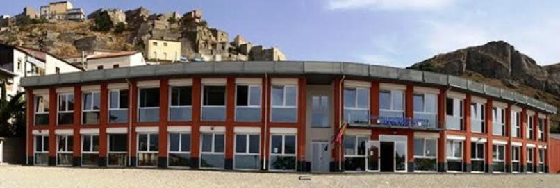 Troina: il comune primo in graduatoria tra i finanziamenti per l'edilizia scolastica regionale
