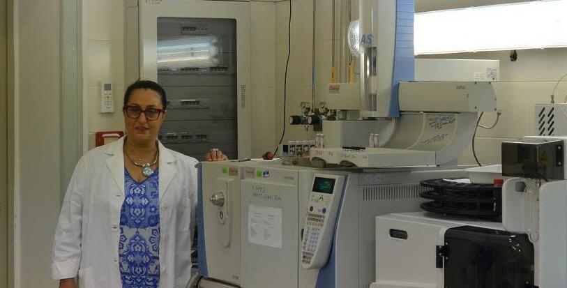 ASP Enna. Il Laboratorio di Sanità Pubblica punto di riferimento nazionale per la sicurezza chimica