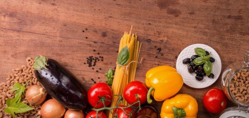 Aidone – Pubblicato bando per un progetto di valorizzazione dei prodotti agricoli locali