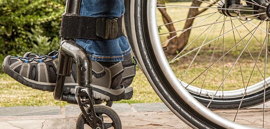 """Piazza Armerina- Arancio: """"sui disabili tassa illecita"""". L'assessore Cugini:""""voluta da Miroddi e Arancio non l'ha contestata"""""""