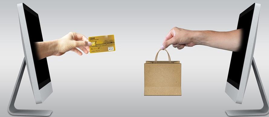 Showrooming, il nuovo fenomeno dello shopping online