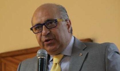 """Enna: Andrea Maggio """"l' UDC forza moderata che deve promuovere aggregazione e partecipazione"""""""