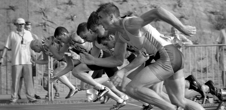 Piazza Armerina si candida ad ospitare  la Giornata Nazionale dello Sport 2020