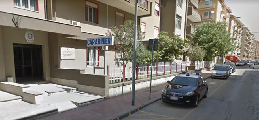 Piazza Armerina – Il reddito di cittadinanza sospeso agli arrestati per la rissa del 7 febbraio
