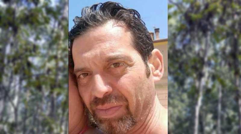 Piazza Armerina – Ritrovato nei boschi il cadavere del cinquantaduenne scomparso a settembre da Caltanissetta