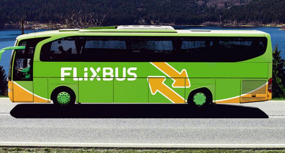 FlixBus continua a investire su Enna.Al via collegamenti con otto nuove destinazioni
