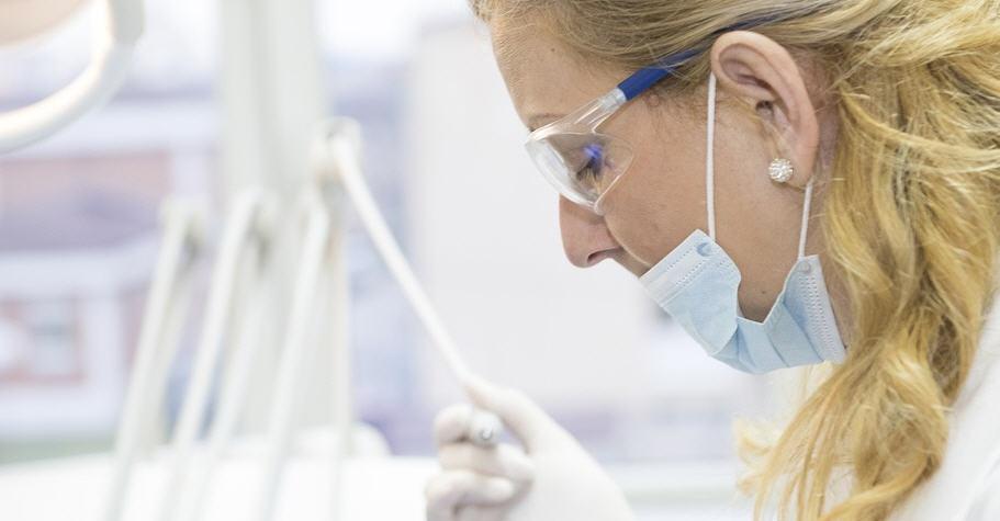 Coronavirus: depenalizzare la responsabilità professionale dei medici.