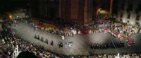 Piazza Armerina – Mercoledì il Prefetto decide sulle manifestazioni estive.