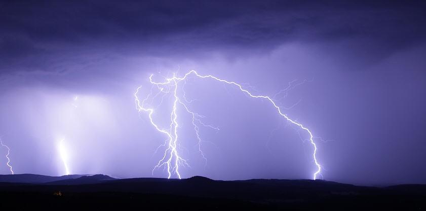 Troina – Scuole chiuse a causa del maltempo previsto per domani 25 ottobre