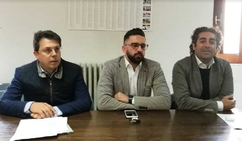 """L'assessore Messina in V commissione: """"L'evento alla Villa romana organizzato senza incidere sul bilancio comunale""""."""