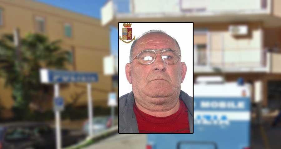 Piazza Armerina – La Polizia di Stato arresta una persona condannata per estorsione