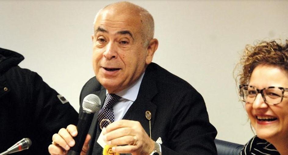 Il Direttore Generale Francesco Iudica scrive all'Assessore Razza. Ritirate le dimissioni fino alla conclusione dell'inchiesta